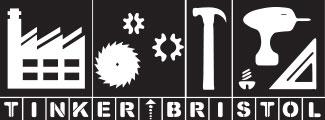 Tinker | Bristol